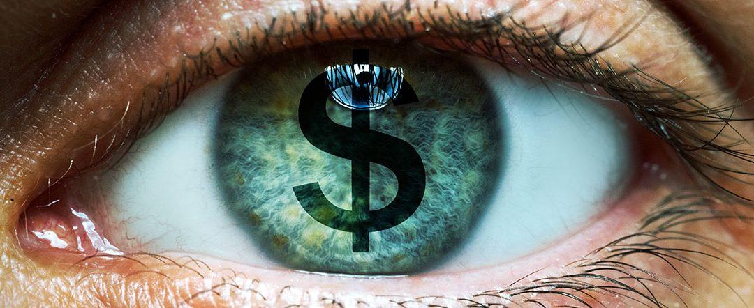Kosten ooglaseren blog