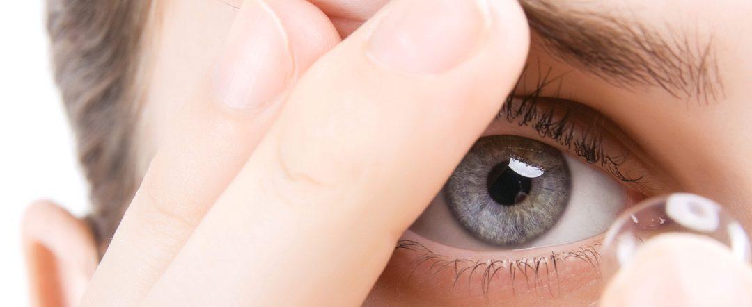 Wat zijn multifocale implantlenzen?