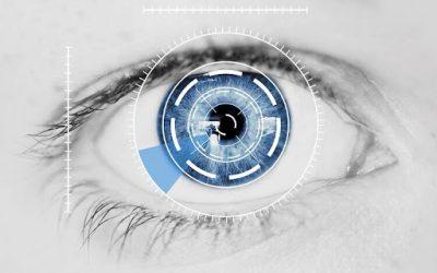 De Femto-Lasik methode bij oog laseren